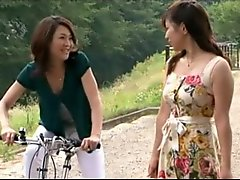 asian japanese matures, asia lesbian lesehan, japanese tetangga, mature lesbian japanese, tetangga jepang
